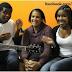 """""""Para nossa alegria"""": trio promete música em parceria com Pepsi"""