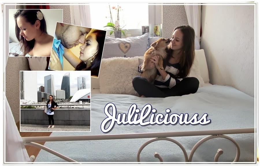 JuliLiciouss