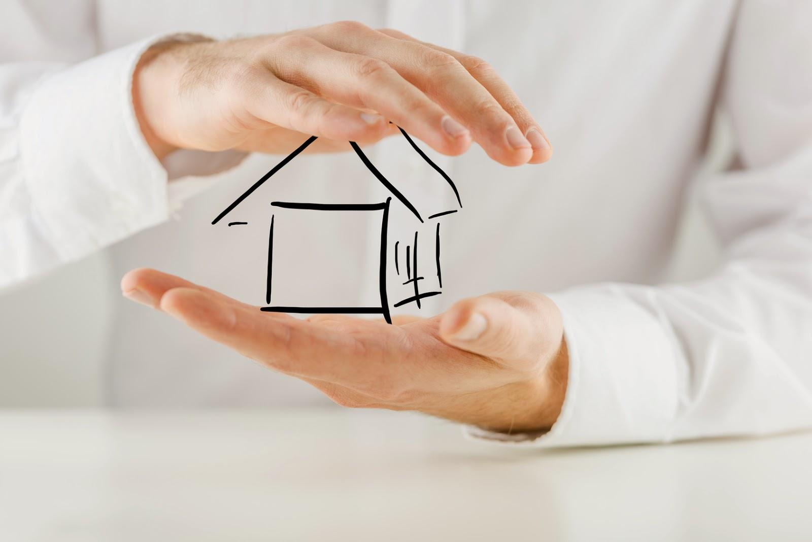 Assurance multirisque habitation : souscrire le bon contrat