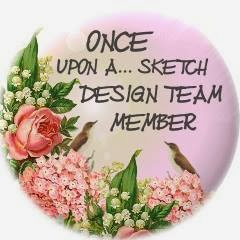 2014 DESIGN TEAMS: ONCE UPON A...SKETCH