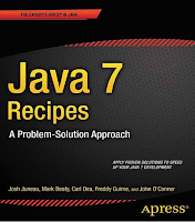 Java Enum examples
