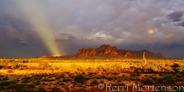 http://fineartamerica.com/featured/shine-a-light-on-it-kerri-mortenson.html
