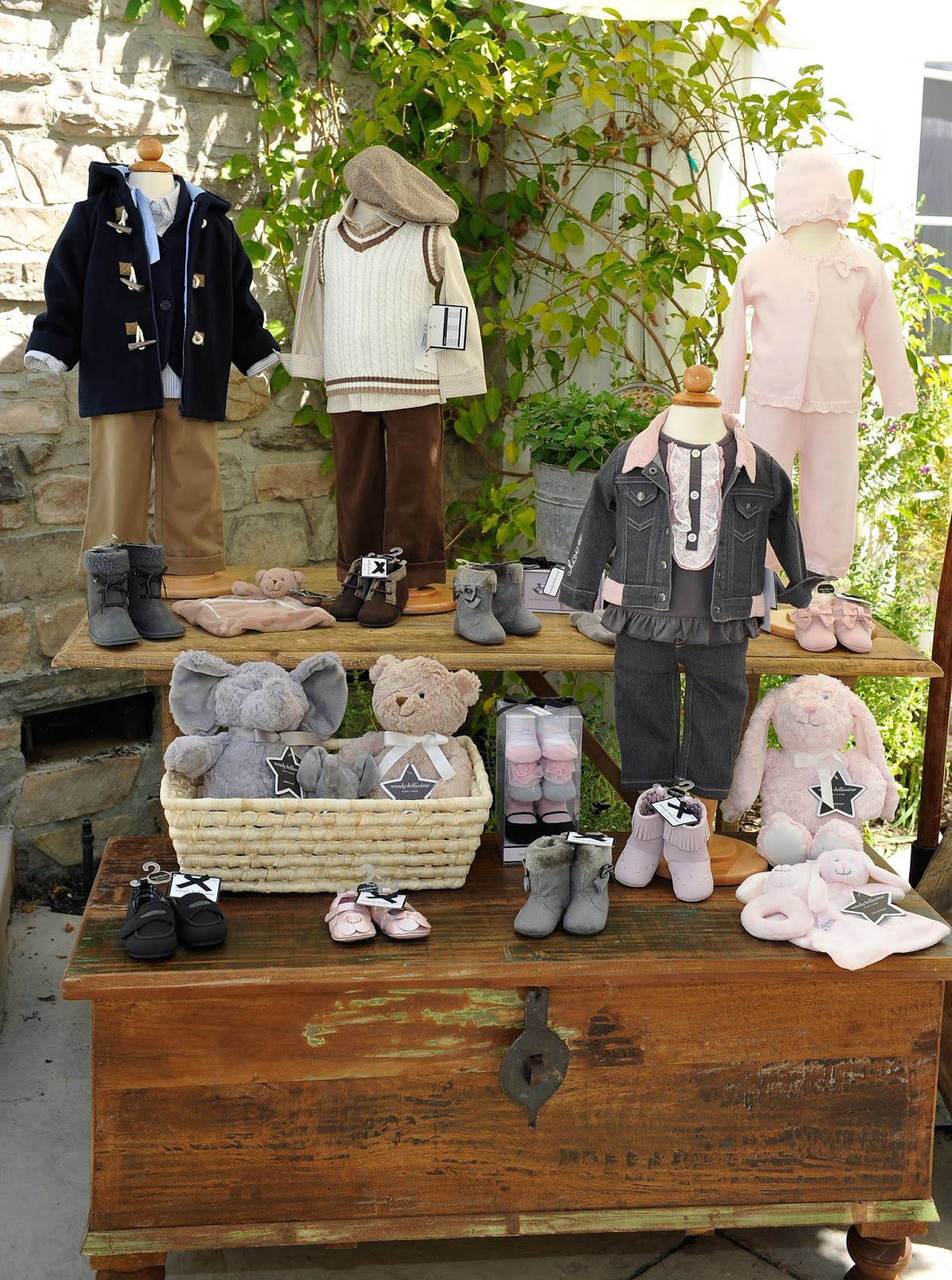 Designer Baby Boy Diaper Bags Diaper bags, baby gear and