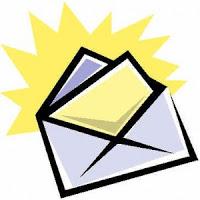 Contoh Surat Benci Untuk Kakak Senior Ospek Kopi Ireng Com