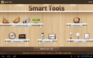 Smart Tool Pro
