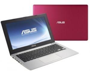 Asus X201E Laptop