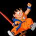 Curiosidades Rápidas sobre o Dragon Ball