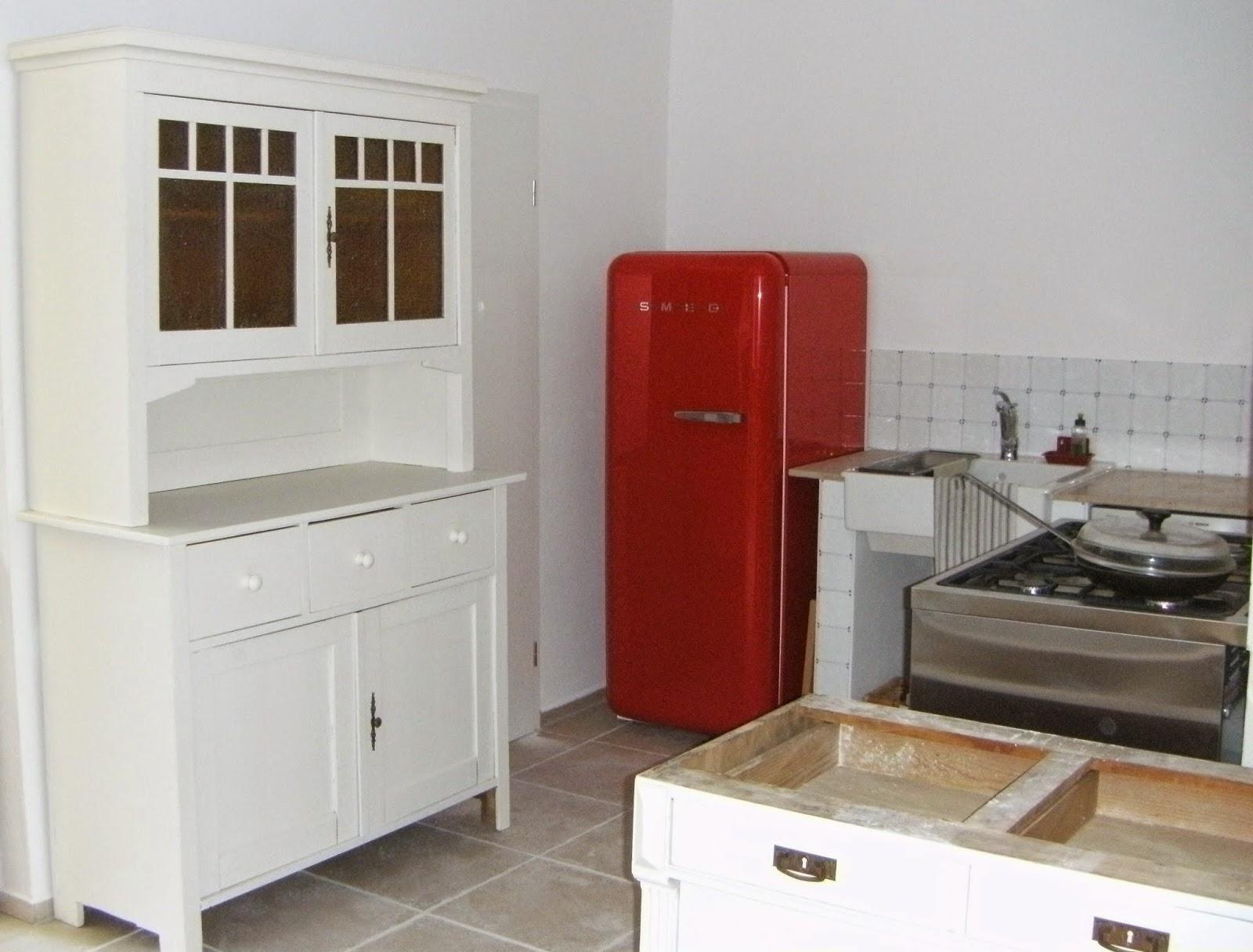 shabby house and garden k chentr ume wie alles begann. Black Bedroom Furniture Sets. Home Design Ideas