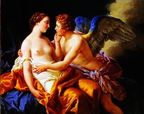 Apulée - Les Métamorphoses ou L'Âne d'or  A0340