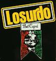 Losurdo Foods