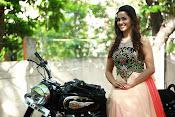 Sanjana singh glamorous photos-thumbnail-5