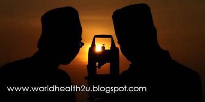 Puasa tingkat imuniti tubuh