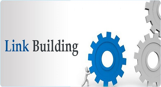 SEO Link Building Service Advantages and Disadvantages