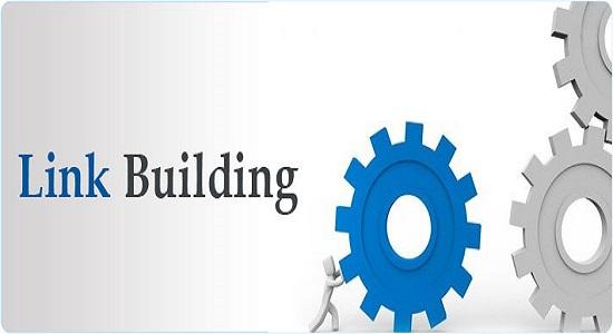 SEO Link Building Service Advantages and Disadvantages
