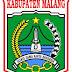Info Penerimaan Pendaftaran dan Formasi CPNS 2014 Kabupaten Malang