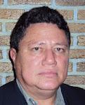 João Castelo de Miranda