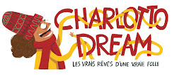 Mon Blog BD Français