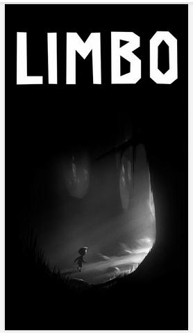 Free Download Limbo Gratis Untuk Android