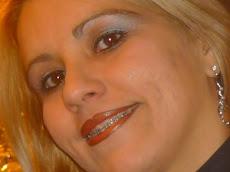 Marciane Helena