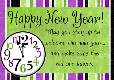 newyearsprintable New Years Printable Roundup