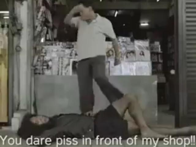 iklan thailand sedih 2015