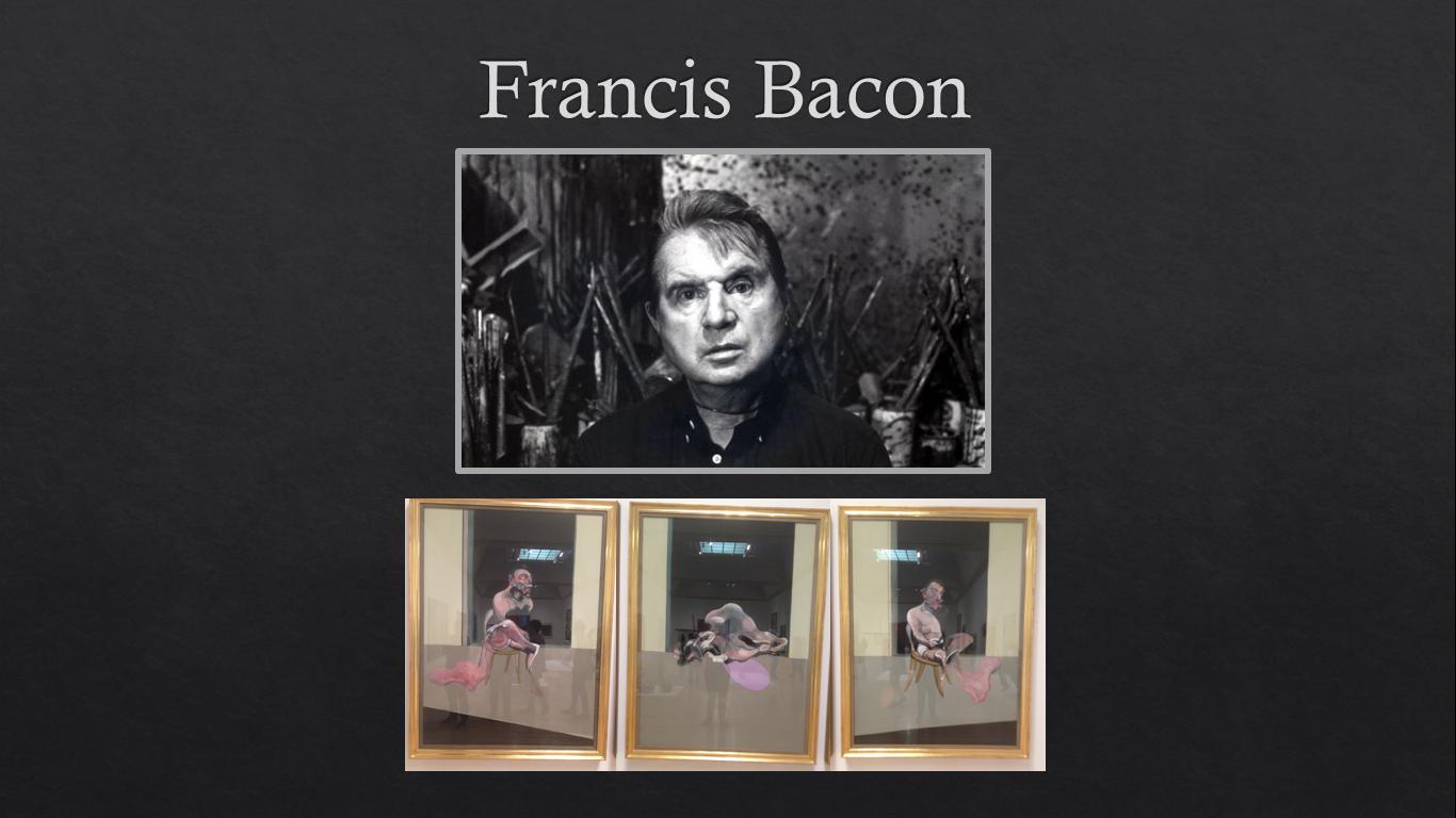 francis bacon of beauty essay Essays (Francis Bacon)/Of Beauty: Wikis