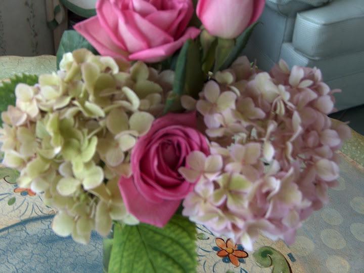 Combinando cores na decoração (Artigo Definitivo)