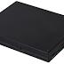 GIADA launches the new i58B Barebone Slim Mini-PC