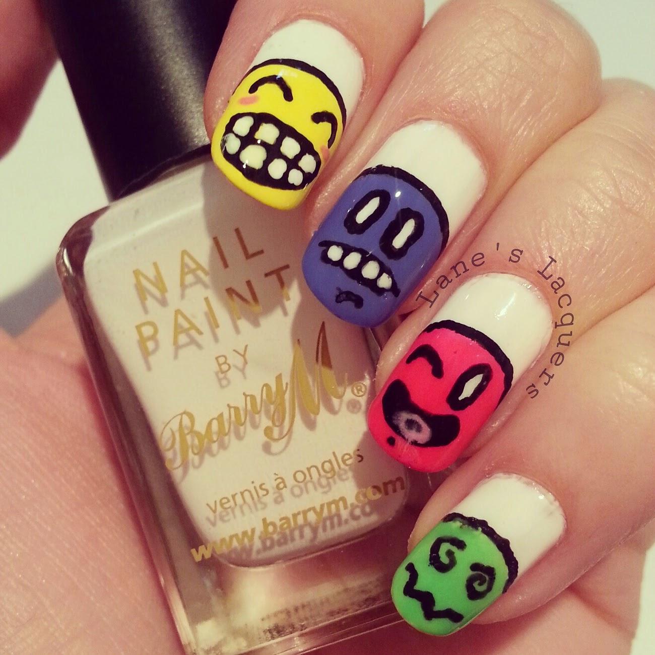 zukie-art-barry-m-freehand-nail-art (2)