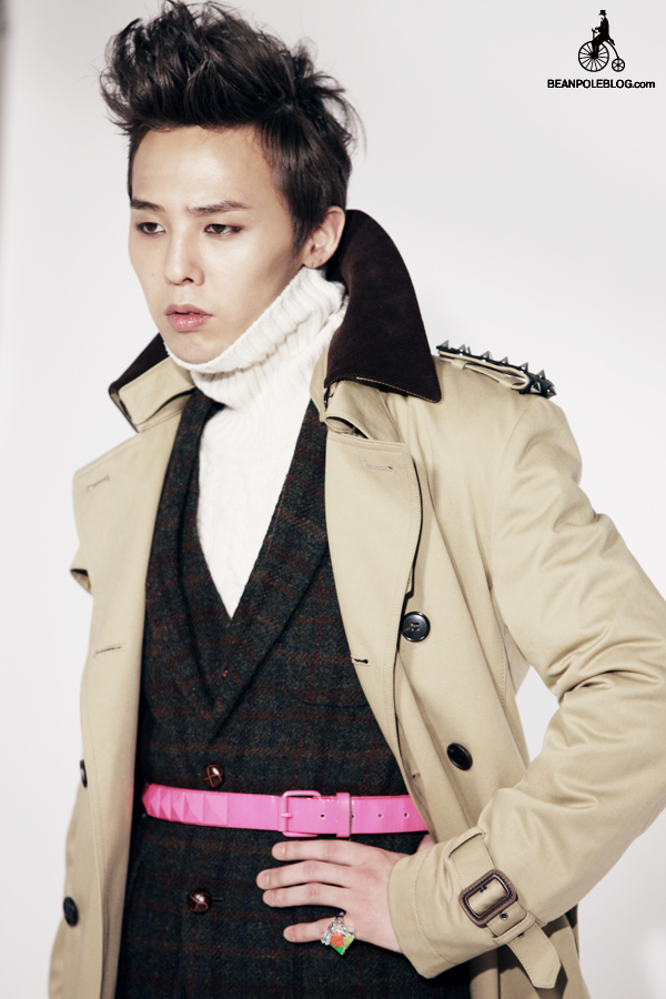 GDragon's Imagins - Page 2 MINH4239