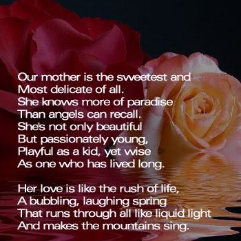 quotes on photos. marathi quotes on mother. love