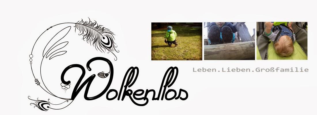 Wolkenllos