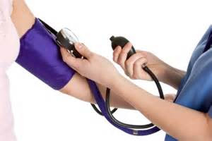 What is meant by low blood pressure, low blood pressure, treating low blood pressure