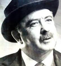 Ernesto Alban Net Worth