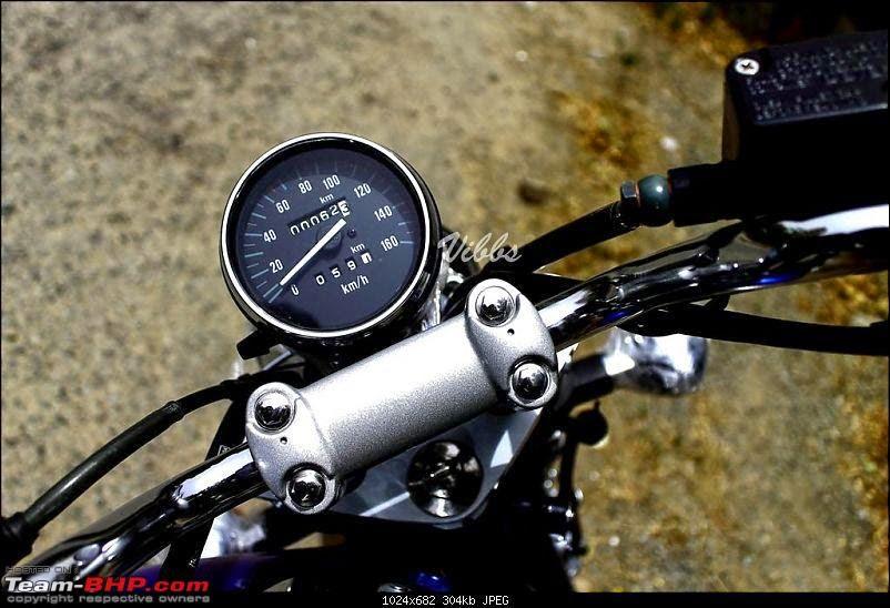 Cuenta kilometros dejó de funcionar Bajaj-avenger-220-tablero%2B(2)