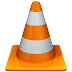 Convert, Resize and Cut videos with VLC Media Player