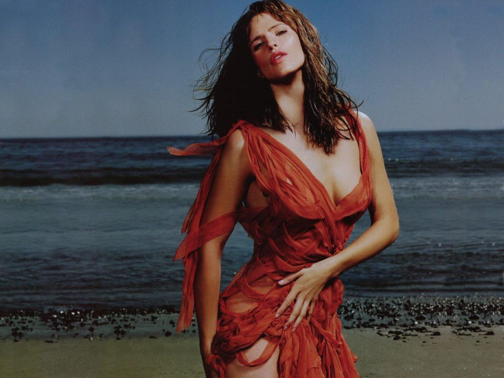 http://4.bp.blogspot.com/-_EghG8odBBY/TaczXQkcwnI/AAAAAAAACK8/1N7kr4sa3E4/s1600/Sexy+Jennifer+Garner+Images+%25281%2529.JPG