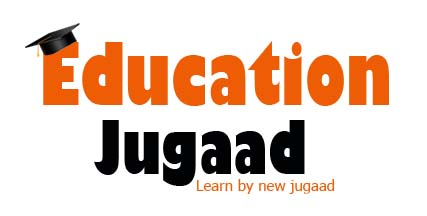 Education Jugaad
