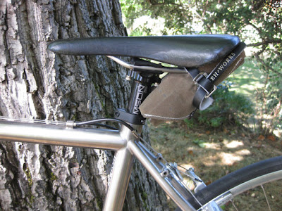 Coolest and Most Creative Bike Gadgets (15) 12