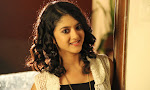 Shriya Sharma Cute photos from Gaayakudu movie-thumbnail