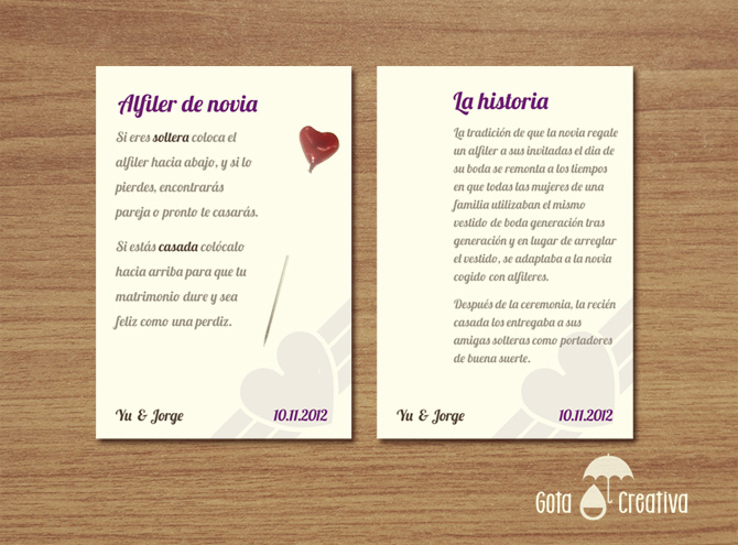 alfileres_boda_gotacreativa