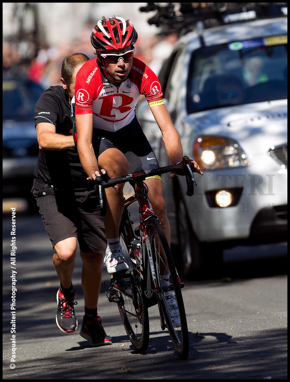 The right boost miroir du cyclisme for Miroir du ciclisme