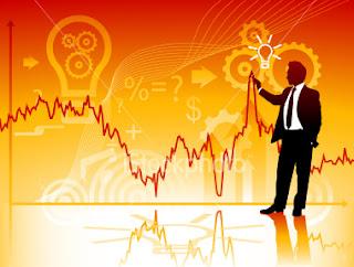 COME+FUNZIONA+DAVVERO+IL+MERCATO+AZIONARIO+E+L%27ECONOMIA Mercato Azionario ed Economia: Come Funzionano Davvero