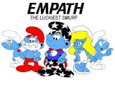 Some may be asking, exactly what is an Empath?
