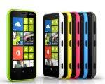 Spesifikasi Kelebihan Dan Kekurangan Nokia Lumia 620