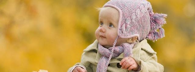Bebek zaman tüneli kapak fotoğrafları ve resimleri