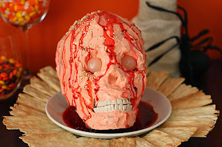 http://www.krisztinawilliams.com/2014/10/25-halloween-party-food-ideas-for-grown.html