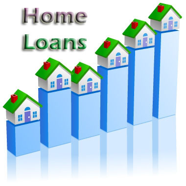 Examine Current Property Loan Rates