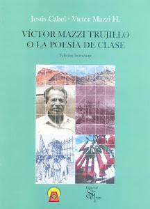 Libro homenaje