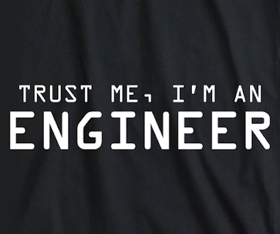Engineering Quotes and Sayings